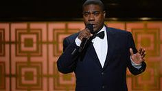 Tracy Morgan released from hospital after deadly crash