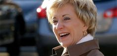 Linda McMahon On WWE Going Back To PG TV, If She's Ever Met Anyone Like Vince McMahon | PWMania