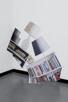 brunozhu / 2015 / accent walls i and ii Lucas Samaras, Contemporary Art, Accent Walls, Photographers, Culture, Home Decor, Art, Decoration Home