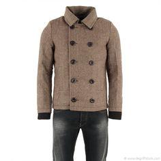 15 meilleures images du tableau Mon doux manteau !   Fur, Jacket et ... 59f34a7fd67