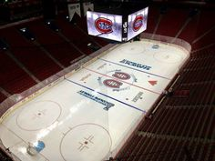 Montreal Canadiens, Montreal Quebec, Hockey, City, Sports, Travel, Beautiful, Hs Sports, Field Hockey