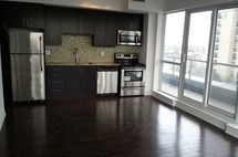 Featured Listings #TorontoCondo #SuttonGroupRealty #SuttonRealty