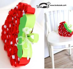 DIY valetine craft 15 Adorable DIY Valentine's Day Gift Ideas For Expectant and new Mums