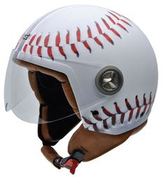 Zeta Graphics BASEBALL