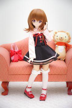 http://ameblo.jp/run-photo/entry-11943991626.html