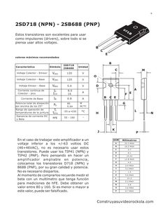 Usb mp3 player audio pinterest circuit diagram and mp3 player amplificador estereo 250 watts ccuart Image collections