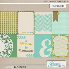 More free super cute journal cards.  http://meaganscreations.com/2013/10/31/digiscrap-parade-and-a-freebie/