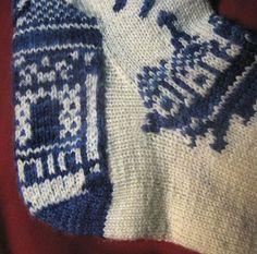 Heel Flap Lace Knitting, Knitting Socks, Knitted Hats, Knit Crochet, Slipper Socks, Slippers, Comfy Socks, Knitting Projects, Fingers