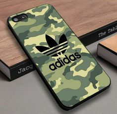 This is a link to Amazon UK and as an Amazon Associate I earn from qualifying purchases. HOT 33adidas13 camo green Logo On cover case for iphone 6 6s 6splus 6plus 7 7 - Addidas Iphone Case -#addidas #iphonecase #addidasiphonecase - $9.99 End Date: Friday Mar-29-2019 0:09:58 PDT Buy It Now for only: $9.99 Buy It Now | Add to watch list
