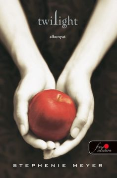 Twilight by Stephenie Meyer, available at Book Depository with free delivery worldwide. Used Books, Great Books, My Books, Edward Cullen, Stephenie Meyer Twilight, The Lunar Chronicles, River Flow In You, Twilight Series, Price Book