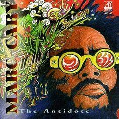 The Antidote ~ Marc Cary, http://www.amazon.com/dp/B00000DC2C/ref=cm_sw_r_pi_dp_P8Nirb1BDVJ6S