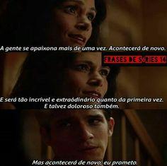 Série: Teen Wolf (2011-2017)