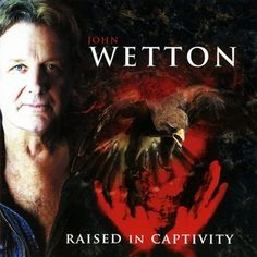 John Wetton is an important figure in the history of British Rock music having been a member of Family, King Crimson, Roxy Music, Uriah Heep, UK and of course Asia. RAISED IN CAPTIVITY is Wettons sixth solo album, written and recorded in collaboration with former Yes, World Trade and Yoso producer and multi-instrumentalist Billy Sherwood. Musically, the record showcases the more rocking side of Wettons musical talents, akin to his now classic album BATTLELINES, though not forgetting his…