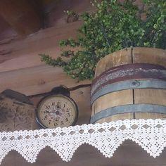 Instagram Wood Watch, Nest, Instagram, Home Decor, Wooden Clock, Nest Box, Wooden Watch, Interior Design, Home Interior Design