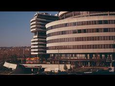Watergate-Hotel in Washington: Nixons Kummerkasten   traveLink.