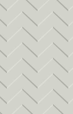 grey, modern,trendy,chevron,zig zag, pattern,elegant,soft,chic