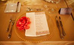 San diego wedding photography by Anika London