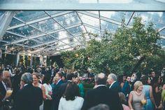 La boda de Andrea y Álvaro en Coruña II   Casilda se casa