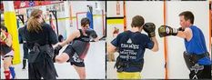 Martial Arts Training, Fitness Training & Best Gym in Calgary Martial Arts Training, Boxing Training, Kids Gym, Gym Classes, Best Gym, Muay Thai, Calgary, Fun Workouts, Cool Kids