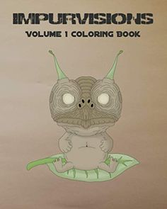 Pin By A C On Color Between The Lines Coloring Books Animal Coloring Books Kindle Reading