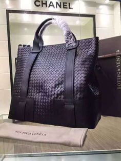 bottega veneta Bag, ID : 41416(FORSALE:a@yybags.com), bottega veneta rolling laptop backpack, bottega veneta bags online, bottega veneta sg, bottega veneta official site, bottega veneta buy briefcase, bottega veneta designer purses, red bottega veneta bag, bottega veneta backpack shopping, bottega veneta ladies bags, bottega veneta maxi #bottegavenetaBag #bottegaveneta #bodega #venetta