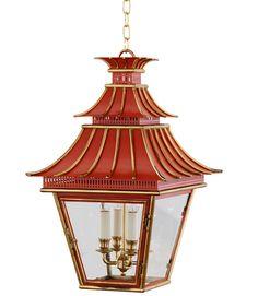 349 best Light fixtures images on Pinterest | Lighting design ...