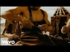 Eros Ramazzotti - Se bastasse una canzone - YouTube
