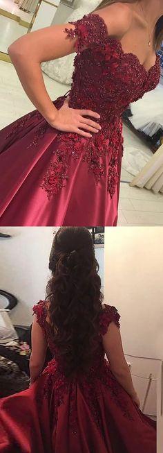 Burgundy Wedding Dresses,Burgundy Ball Gowns,Burgundy Prom Dresses,Burgundy Quinceanera Dresses