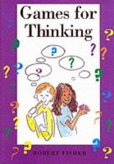 11 Philosophy Bookshelf Ideas Teaching Philosophy Philosophy Teaching