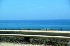 USA Roadtrip XI : 10x doen in Zuid-Californië
