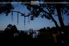 Here are some of our best wedding photography pictures from an outdoor wedding at the Castle Hill Inn overlooking the Narragansett Bay in Newport, RI.