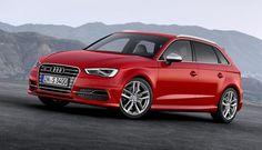 Android podría anunciar su llegada a Audi la semana que viene (según WSJ)