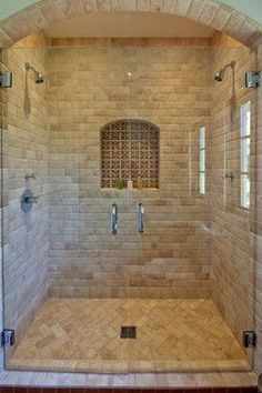 Bathroom Design Inspiration, Pictures, Remodeling and | http://bathroommodernstyle.13faqs.com