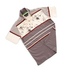 Premium Brands, Golfers, Sophisticated Style, Summer Collection, Menswear, Male Clothing, Men Wear, Men Clothes, Men's Apparel