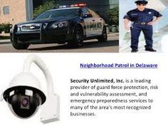 The Security Unlimited Us is best centre for personal protection and professional Protection in Maryland. Call us now! 301-717-4118.-http://www.slideshare.net/officersmaryland/personal-protection-companies-maryland-42819325
