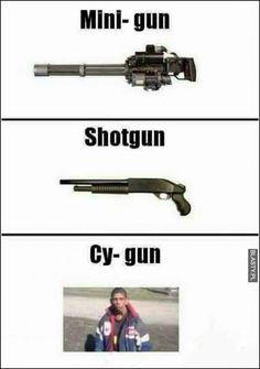 True Memes, Dankest Memes, Jokes, Avatar Ang, Polish Memes, Funny Mems, Nyan Cat, I Cant Even, Car Humor