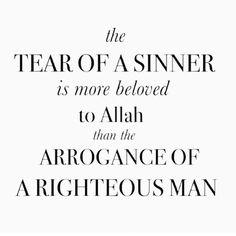 Muslim Quotes, Islamic Quotes, Muslim Sayings, King Of Kings, Alhamdulillah, Allah, Literature, Motivational, Literatura