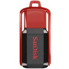 #Extenal Storage device #Sandisk FlashDrive SwitchSDCZ52 64GB available @ luluwebstore.com for AED65.00
