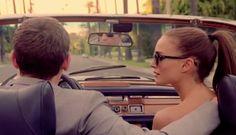 Natalie Portman - pour miss Dior Chérie - Sofia Coppola