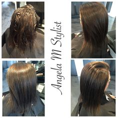 Best salon in Illinois!!!!  Book an appointment while there are still openings!!!   Angela @  DolledUpFemale.weebly.com SpoiledMan.weebly.com http://www.michaelgrahamsalon.com/  #michaelgrahamsalonspa #beauty #salon #Naperville #hair #color #barber #stylist #updo #spa #makeup #ombre