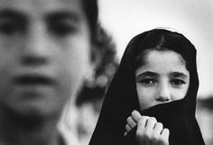 "Gabriele Basilico, Qom, Iran. Da ""Gabriele Basilico, Iran 1970"""