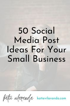 Small business content planning post tips for social media. Social Media Marketing Courses, Online Marketing, Social Media Trends, Social Media Content, Online Business, Seo Tips, Blogging, Money, Digital