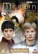 Watch Merlin Online Free Putlocker   Putlocker - Watch Movies Online Free