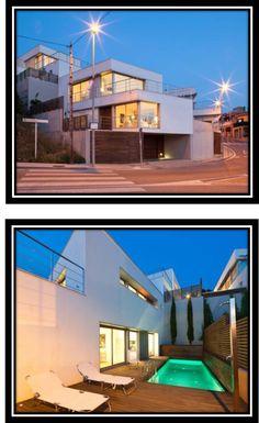 http://www.planreforma.com/technician_board/detail/vera_colombo_arqtmasociados_slp/682/