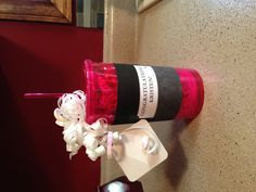I bought a nice cup she can use, made the label, and stuffed the cup with dollar bills, tissue paper & Turtle candies in it. Diy Graduation Gifts, Graduation Ideas, Cute Crafts, Diy Crafts, Turtles Candy, Creative Gifts, Creative Ideas, Dollar Bills, Fun Cup