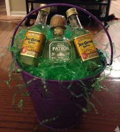 Adult easter basket rudy dos creation grown up easter egg adult easter basket negle Image collections