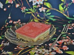 Food States: Το Δροσερό!! Projects To Try, Sweets, Fish, Greek, Blog, Sweet Treats, Goodies, Greek Language, Blogging