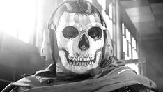 """ Call of Duty Modern Warfare Gifs - Operator Ghost from Season Two pass Gothic Wallpaper, Batman Wallpaper, Free Animated Wallpaper, Call Duty Black Ops, Call Of Duty Zombies, Gears Of War, God Of War, Modern Warfare, Military Art"
