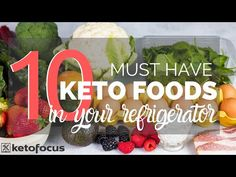 Healthy Food Choices, Healthy Eating Recipes, Diet Recipes, Low Carb Recipes, Snack Recipes, Snacks, Ketosis Diet, Ketogenic Diet Meal Plan, Dukan Diet