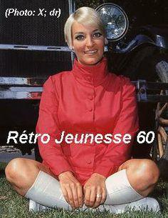 Marthe Fleurant Auj, Groupes, Children, Kids, Canada, Portraits, Hero, Vintage, Celebrities